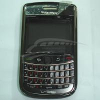Wholesale hot sell blackberry 9650 housing from china suppliers