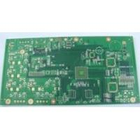 Buy cheap CHINA pcb manufacturer/ pcb prodecer/ pcb supplier/ pcb fabrication/ pcb prototyping from wholesalers