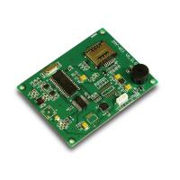 Buy cheap RS232C,USB interface HF RFID Reader/Writer Module JMY611 from wholesalers