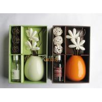 Buy cheap pure essential oil gift set from wholesalers