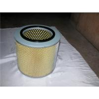 Buy cheap Wide Application Marine Fuel Filter High Performance Construction Machinery from wholesalers