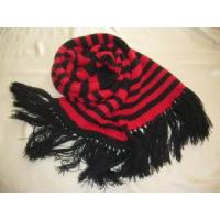 Wholesale Crochet Acrylic Scarf (LC-C06) from china suppliers