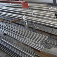 Buy cheap 6Al-7Nb Titanium Bars with 1 to 100mm Diameter, Available in Round and Square Types from wholesalers