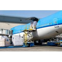 Freight by Air, Air Shipping, Transportation, Logistics