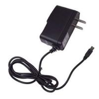 Buy cheap portable US plug mini usb travel wall charger for mobile phone from wholesalers