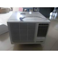 Buy cheap 9000 12000 18000 24000 BTU factory window air conditioner with remote control from wholesalers