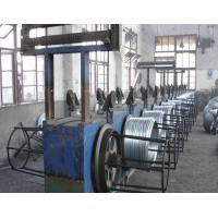 Buy cheap Wholesale for Carbon Steel Wire Best Price & Made In China Manufacturer from wholesalers