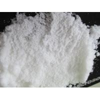 Buy cheap Magnesium Nitrate from wholesalers