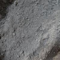 Buy cheap Industrial  Casting Refractory Cement ,  Lightweight Refractory Castable For Kilns Furnaces from wholesalers