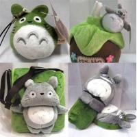 Buy cheap totoro anime products from wholesalers