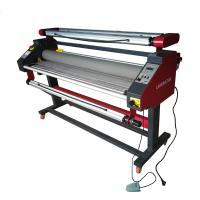 Wholesale Top quality Cheapest automatic industrial laminating machine price poster laminating machine from china suppliers