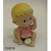 Buy cheap figurine, statue, statuary, polyresin from wholesalers