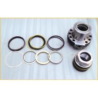 Wholesale Hitachi ZAX240-3 hydraulic cylinder seal kit, earthmoving, NOK seal kit from china suppliers