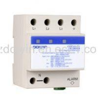 Buy cheap AC Power Surge Protector(SPD)-YD60K320H4-K2 from wholesalers