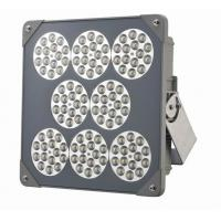 Buy cheap Anti-Explosion IP65 AC 110 / 220V LED Petrol Station Industrial Lights from wholesalers