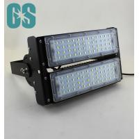 Wholesale Philip Leds Outdoor LED Floodlight 100W For Building Bridge, Park Outline from china suppliers