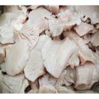 Buy cheap Factory Price China NEW CROP Canned Oyster Mushroom Whole in Brine from wholesalers