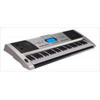 Wholesale 61 KEYS NEW Standard Electronic keyboard Piano touch response ARK-2190 from china suppliers