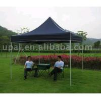 Wholesale Folding Tent from china suppliers