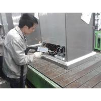 Buy cheap High Frequency Welding Machine / Copper-Aluminium Welding / Copper Pipe Welding / No Fire from wholesalers