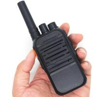 Wholesale FT-190 analog radio from china suppliers