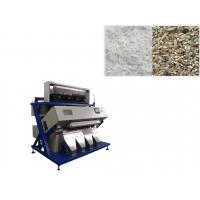 Buy cheap Channel 189 CCD Rice Colour Sorter Machine 220V / 50HZ Passed CE / UL from wholesalers