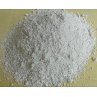Wholesale BaSo4 97.5% Barium Sulfate Precipitate For Dyestuff Without Adding As And Cr6+ from china suppliers