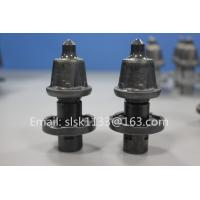 Buy cheap road milling bits / teeth/picks/cutter from wholesalers