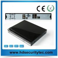 2014 hot 8ch real time h.264 poe nvr kits , indoor and outdoor 720p ip camera system Manufactures