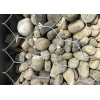 Buy cheap Low Carbon Steel 4mm 80x100 HDG Poultry Wire Mesh from wholesalers