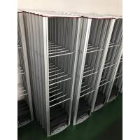 Buy cheap Shop EAS Anti Theft System Aluminium Alloy Sensormatic Size Customized from wholesalers