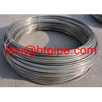 Wholesale ASTM B473 UNS NO8026 wire from china suppliers