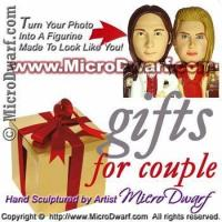 Buy cheap Personalized Anniversary Gifts from wholesalers