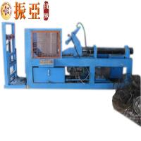 Wholesale Scrap Tires Wire Drawing Equipment Machine Hydraulic For Steel Wire from china suppliers