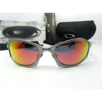 best deals on oakley sunglasses  fashion accessories sunglasses