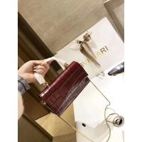 Buy cheap Small CK Winter New Chain Pack Shoulder Bag CHARLES&KETH  New Small Square Package,Really Beautiful quality womens bag from wholesalers