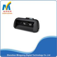 Buy cheap VS330 Contour Cutting Plotter Machine from wholesalers