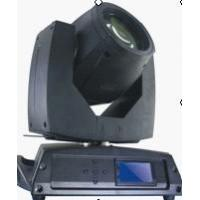 Wholesale Beam 200W Clay Packy Type High Brightness from china suppliers