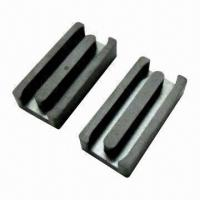 Buy cheap Ferrite Cores Used in LED Industry Including LED Drivers, LED Tube Trivers, LED Power Supply from wholesalers