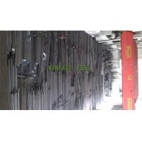 Buy cheap Bright Annealed Stainless Steel Round Bar Grade 316Ti EN 1.4571 from wholesalers