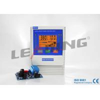 Wholesale Submersible Water Pump Control Box Input Voltage 380V , Output Power 0.75-7.5KW from china suppliers