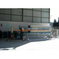 Buy cheap Functional Automatic Filter Press Equipment In Project WasteWater Treatment from wholesalers