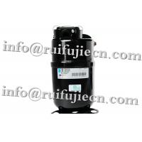 Buy cheap TAJ2446Z Tecumseh Hermetic Rotary Reciprocating refrigeration Compressors for Air conditioner cold room from wholesalers