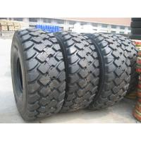 Buy cheap high quality 23.5R25 Radial otr loader tyre from wholesalers