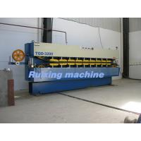 Buy cheap Caterpillar hual-off for cable production line, extrusion line, rewinding lines from wholesalers