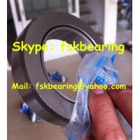 Wholesale ISO Certificate 24TK308E1 Automotive Ball Bearing for Agricultural Vehicle from china suppliers