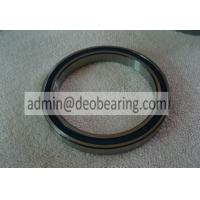 16011 GCR15 Deep groove ball bearing 55X90X11mm DEO BEARING MANUFACTURER Manufactures