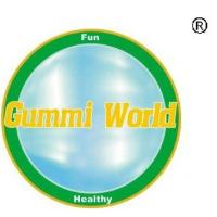 Xylitol Gummy Candy (100% Xylitol Candy)