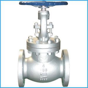 150LB globe valve price Manufactures