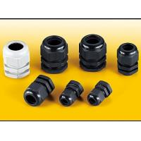 Buy cheap NPT Type Nylon Cable Glands from wholesalers